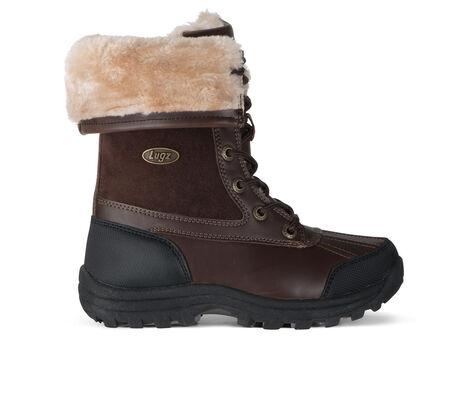 Women's Lugz Tambora Boots