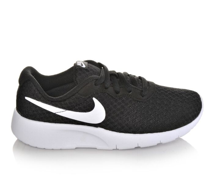 Kids' Nike Tanjun 10.5-3 Sneakers