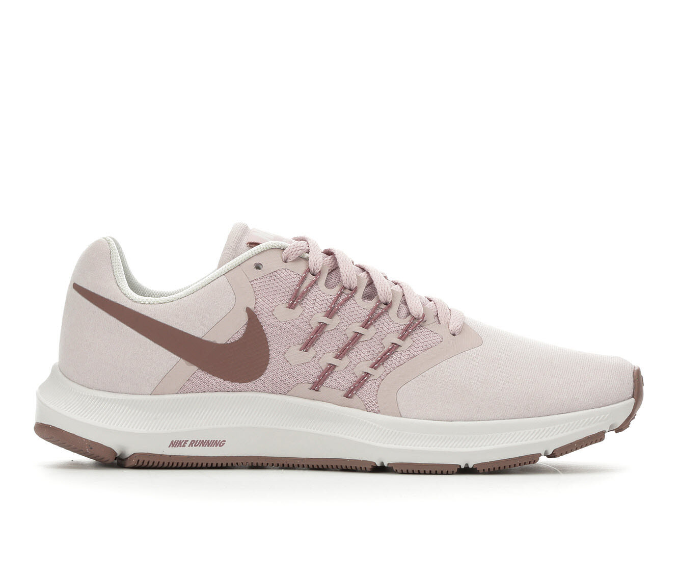 low price Women's Nike Run Swift Running Shoes Rose/Mauve/Gry