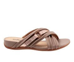 Women's Softwalk Taza Sandals
