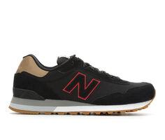b6a4f3d0de1 Men  39 s New Balance ML515 Retro Sneakers