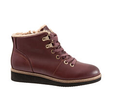 Women's Softwalk Wilcox Fashion Hiking Boots