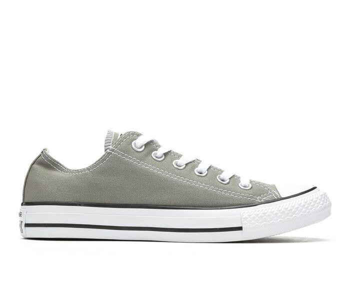 Adults' Converse Chuck Taylor Seasonal Sneakers