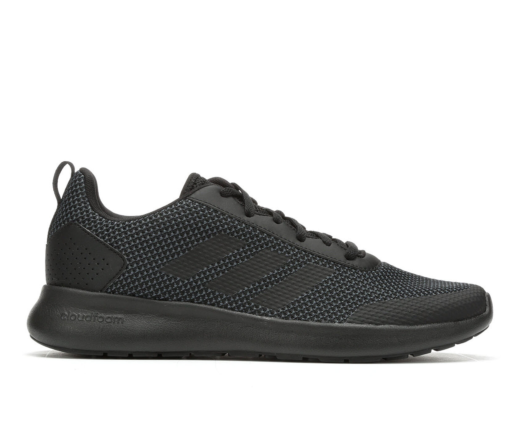 ... Adidas Cloudfoam Element Race Running Shoes. Previous 0b78fbac7