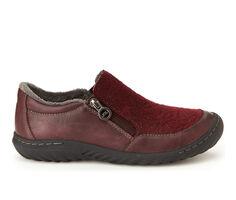 Women's JBU by Jambu Crimson Slip On Shoes