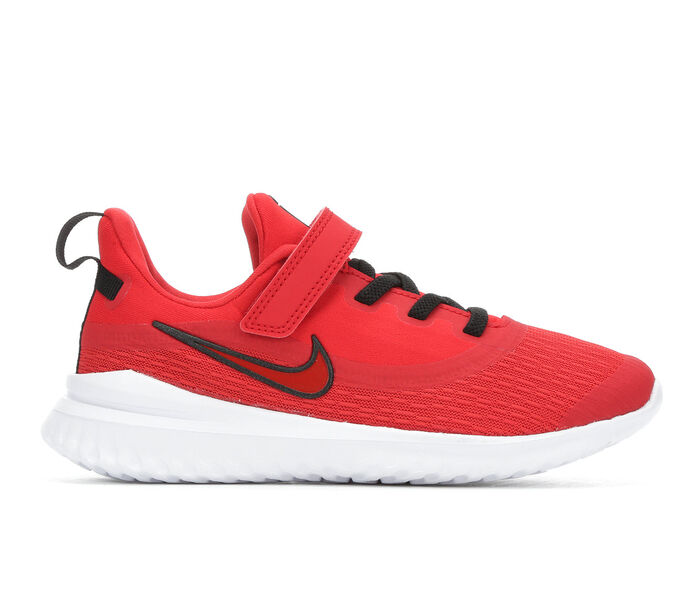 Boys' Nike Little Kid Renew Rival 2 Running Shoes