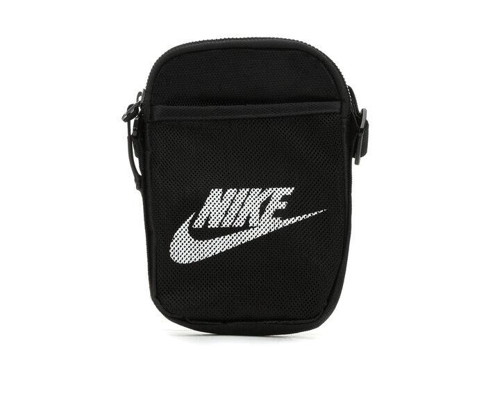 Nike Heritage Crossbody