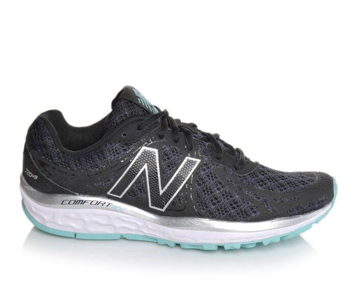 Women's New Balance W720V3 Running Shoes