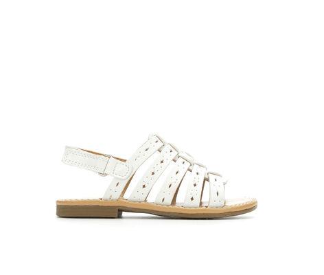 Girls' Rachel Shoes Lil Petra 5-10 Dress Sandals