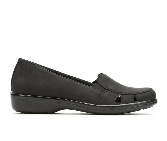 Women's Easy Street Julie4 Shoes