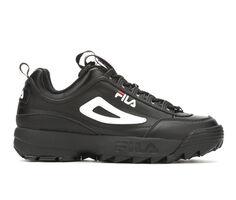 fc106d93eb2 Fila Shoes  Disrupt the Routine with Fila Sneakers