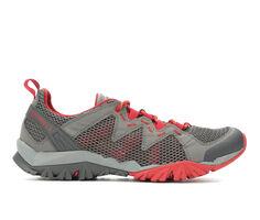 Men's Merrell Tetrex Rapid Crest Hiking Shoes