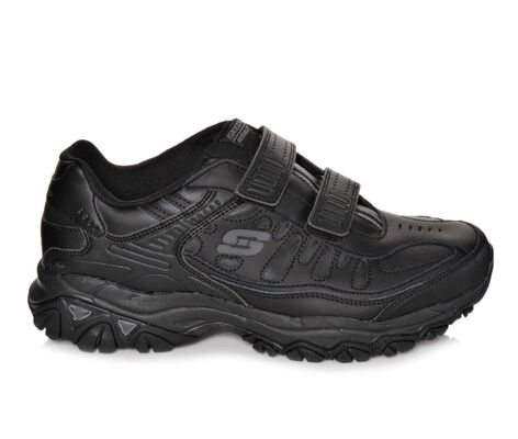 Men's Skechers Final Cut 50121 Walking Shoes