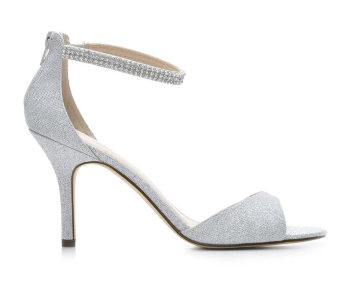 Women's Touch Of Nina Verlina Dress Sandals