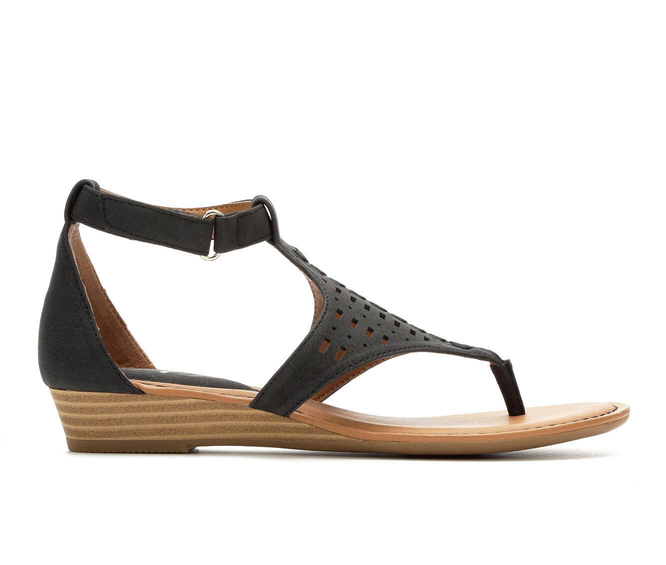 uk shoes_kd6699