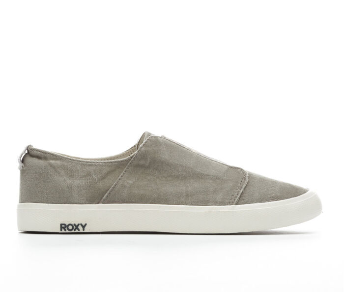 Women's Roxy Rocco Sneakers