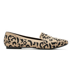 Women's Jellypop Marrianne Flats