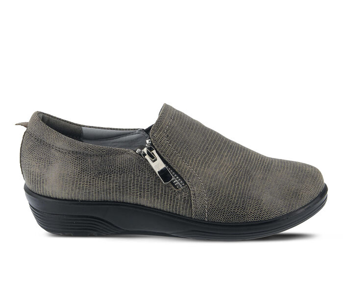 Women's Flexus Mandiella Shoes