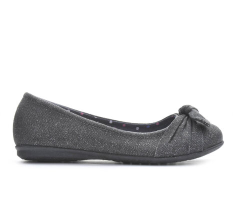 Girls' Jellypop Oodles 11-5 Flats