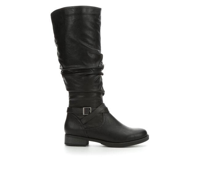 Women's Soda Dale Knee High Boots