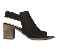 Women's Franco Sarto Helix Dress Sandals
