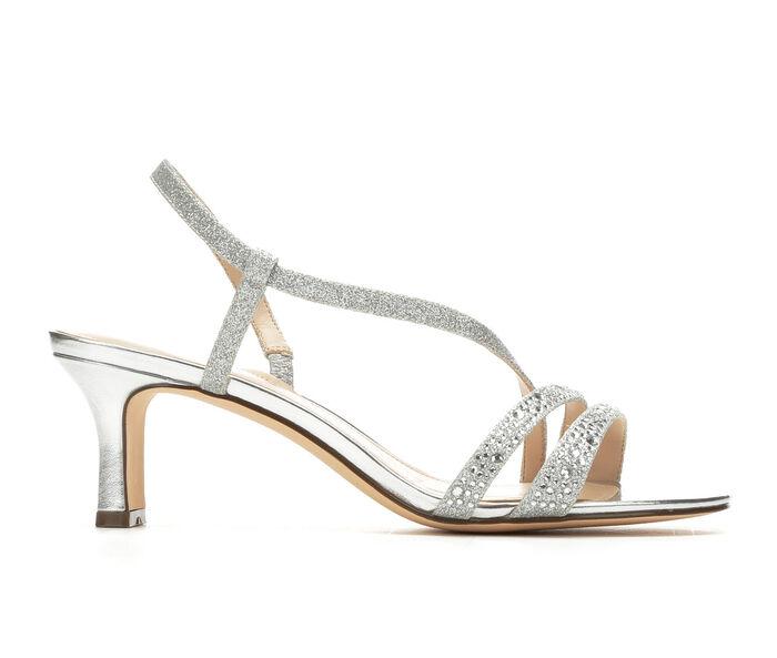 Women's Touch Of Nina Nasima Dress Sandals