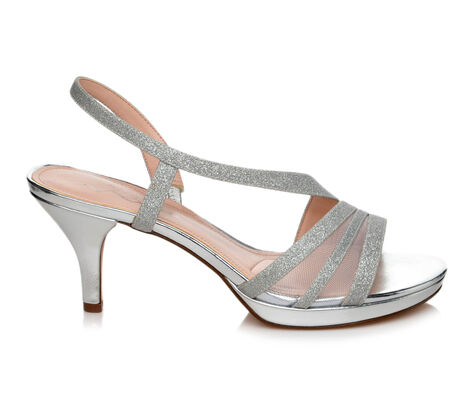Women's Touch Of Nina Noralee Dress Sandals