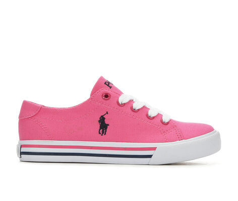 Girls' Polo Slater 12.5-6 Sneakers