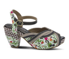 Women's L'Artiste Dollface Dress Sandals