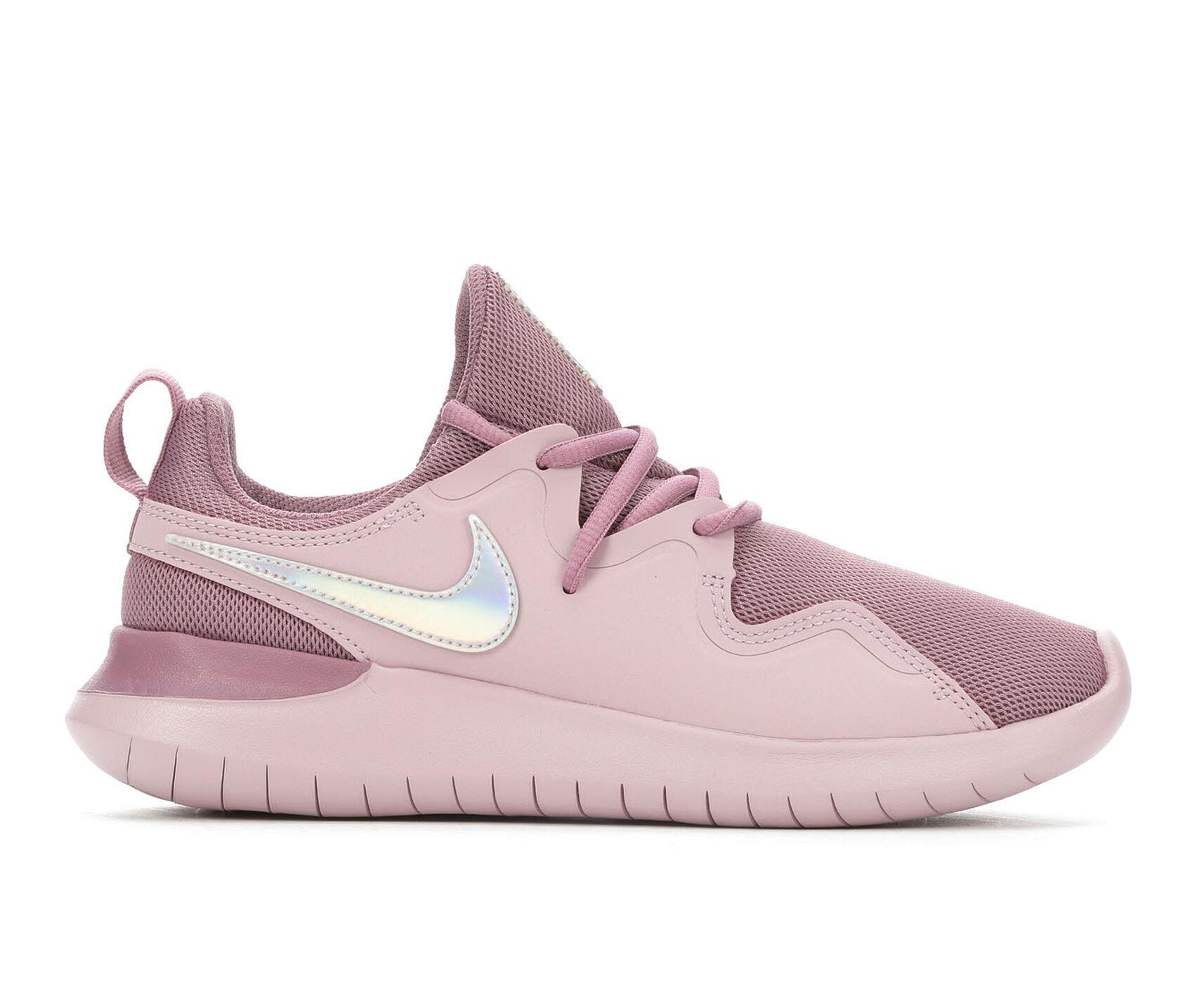 Women S Nike Tessen Sneakers Shoe Carnival