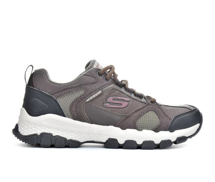 skechers running shoes. men\u0027s skechers 51586 outland relaxed 2.0 running shoes