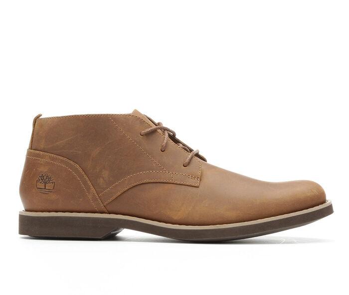 Men's Timberland Stormbuck Chukka Boots