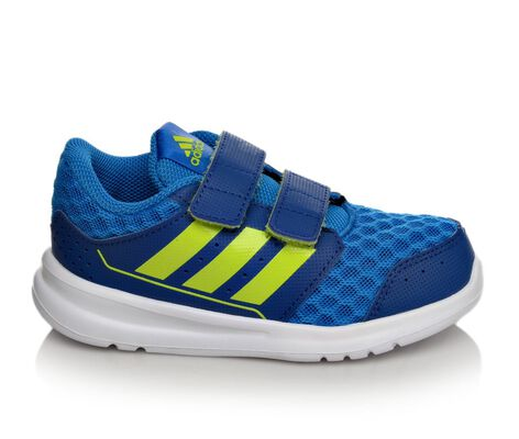 Boys' Adidas Infant LK Sport CF Boys Athletic Shoes