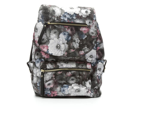 Madden Girl Handbags Proper Backpack