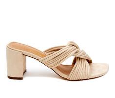 Women's Coconuts Roman Dress Sandals