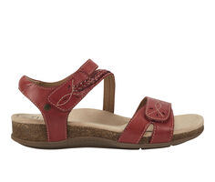 Women's Earth Origins Bria Wedge Sandals