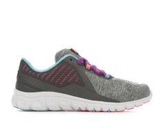 Girls' Fila Wavefire Running Shoes