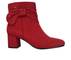 Women's Impo Jimica Booties