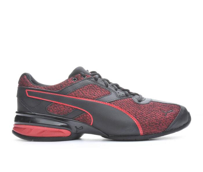 Men's Puma Tazon 6 Knit Sneakers