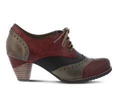 Women's L'Artiste Bardot Shoes