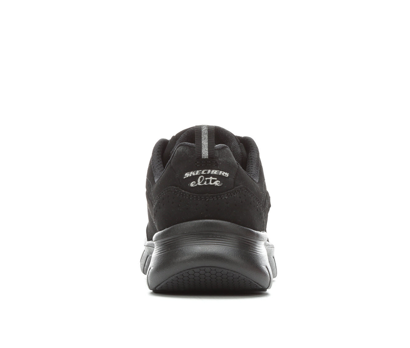Women's Skechers Out and About 13261 Sneakers