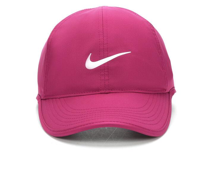 Nike Featherlight Adjustable Cap