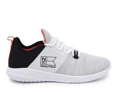 Women's Nautica Belisa Slip-On Sneakers