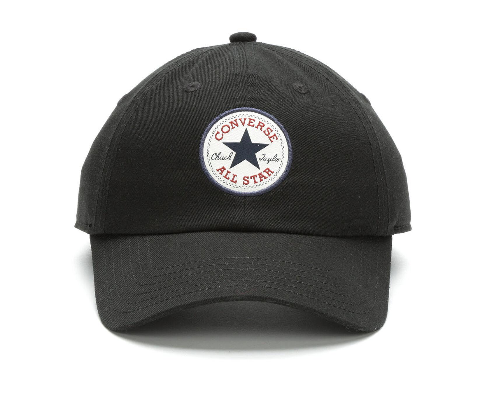 aefe6cd61d3 Converse Core Classic Twill Baseball Cap. Previous