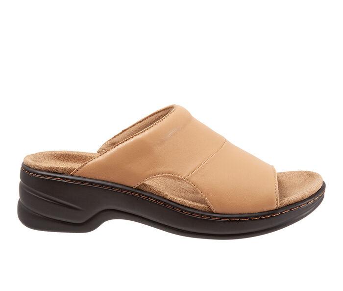 Women's Trotters Nara Sandals