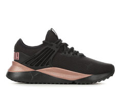 Women's Puma Pacer Future Lux Sneakers