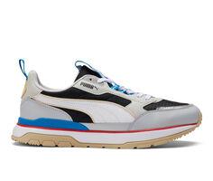 Men's Puma R78 Trek Sneakers