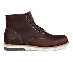 Men's Territory Axel Sneaker Boots