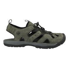 Men's Northside Burke II Outdoor Sandals