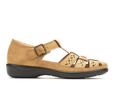 Women's Easy Street Dorothy Shoes